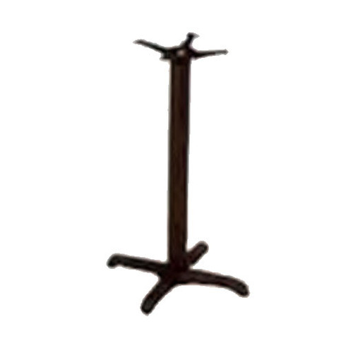 Steel Table Bases (Prong Style Table Height) - T2222