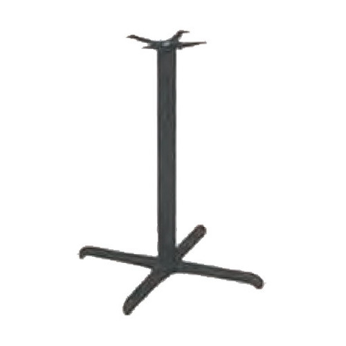 Steel Table Bases (Prong Style Table Height) - T3030