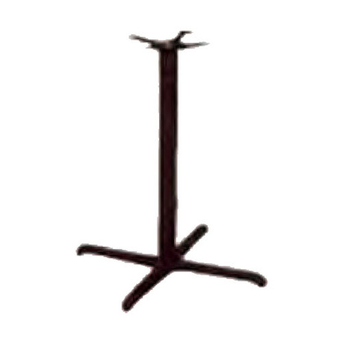 Steel Table Bases (Prong Style Table Height) - T3333
