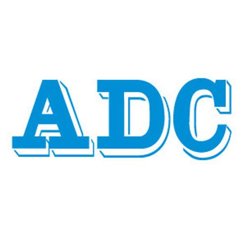 > GENERIC BELT 4L520 - ADC