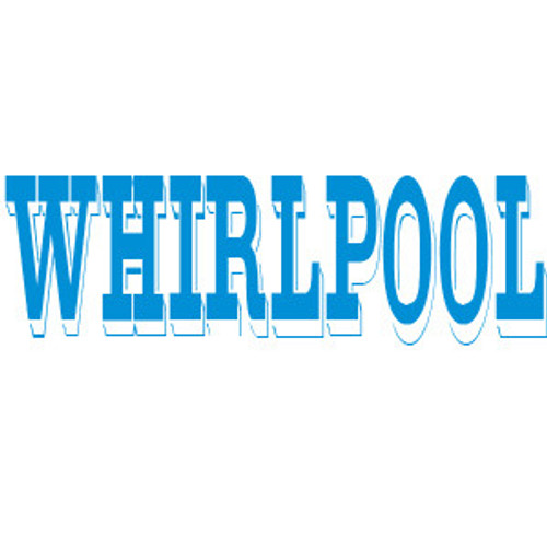 > GENERIC BELT 3387610 - Whirlpool