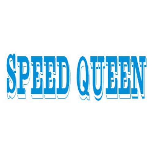 > GENERIC BELT 27001007 - Speed Queen