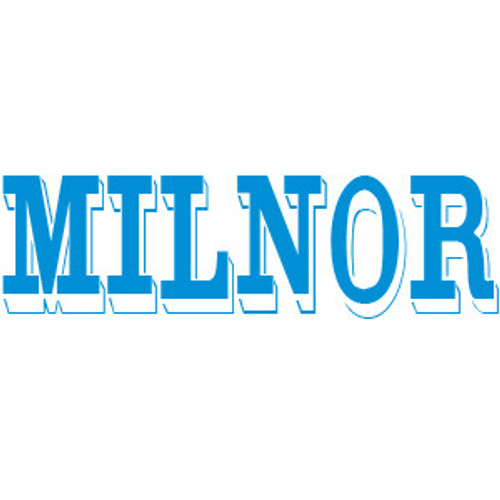 > GENERIC BELT 54R009G - Milnor