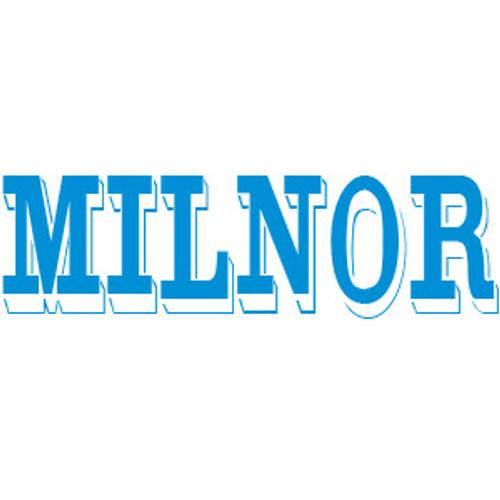 > GENERIC BELT 54R007 - Milnor