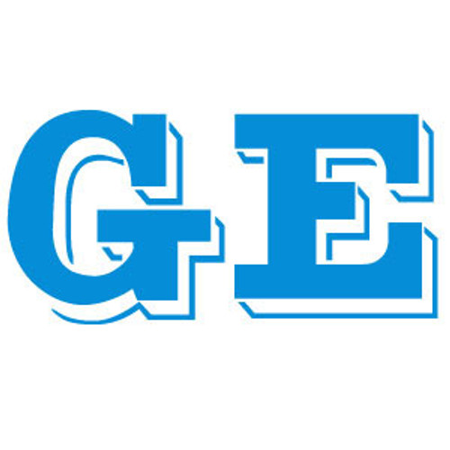 > GENERIC BELT 4L320 - GE
