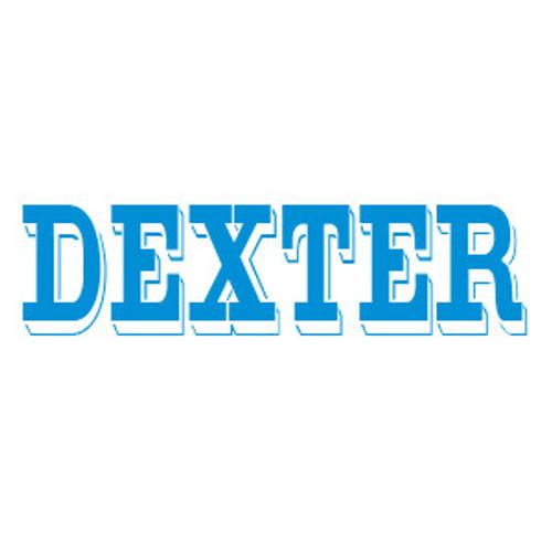 > GENERIC BELT 9040-076-005 - Dexter