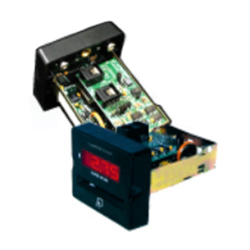 Card Slide Unit (CSU - Vertical)