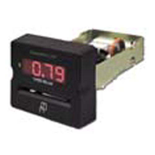 CSU - For select MDB vending machines Part # 11-000-808