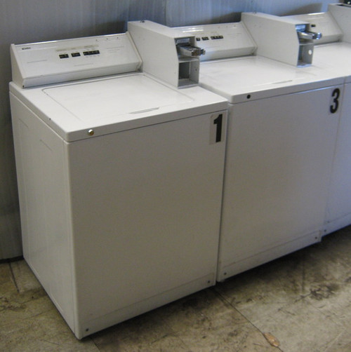 ^Kenmore Top Load Washer