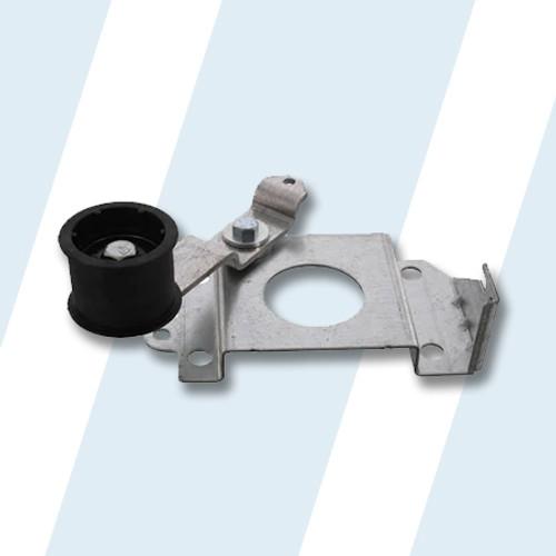Cissell #70275501P Dryer ASSY IDLER-SERVICE KIT PKG