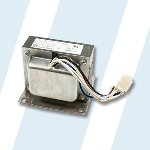 Huebsch Dryer XFMR 300VA 115/230/400/460V