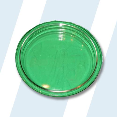 Huebsch Washer GLASS DOOR DEEP C40 C60