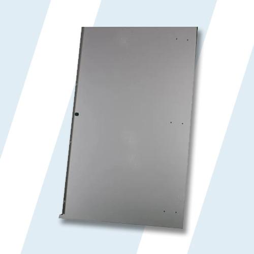 Huebsch #M414796WP Dryer ASSY LINT PANEL-50/75# PKG