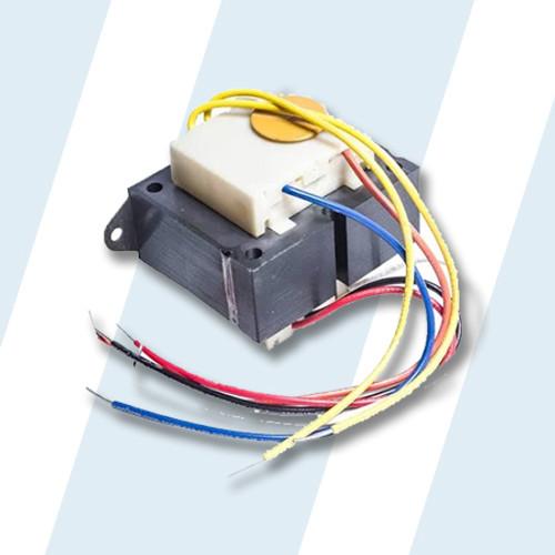 Huebsch Dryer TRANSFMR 115/208/230/460 75VA