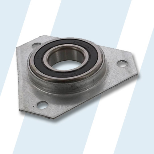 Speed Queen #27182 Washer ASY# BEARING HOUSING-UPPER