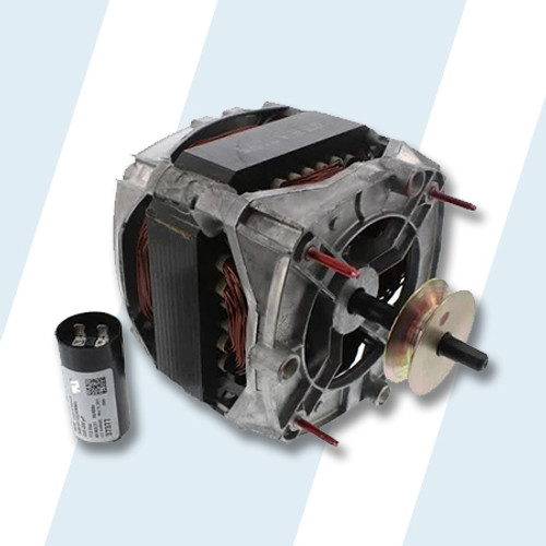Speed Queen WASHER Motor Kit