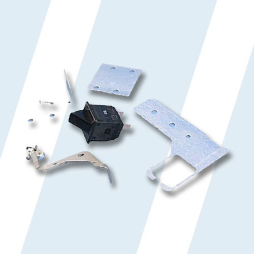 Speed Queen #200913 - Speed Queen #200913 Washer/Dryer Hybrid Coin Slide Extension Kit