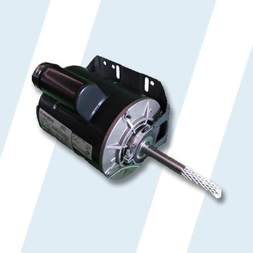 Speed Queen  #44245502 - Speed Queen Dryer KIT,MTR,DES1,44048601 TO 44242501