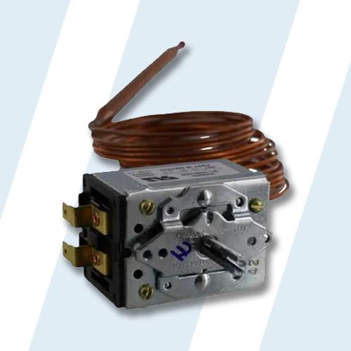 Alliance #M406959P - Alliance #M406959P Dryer THERMOSTAT TEMP CONTROL PKG