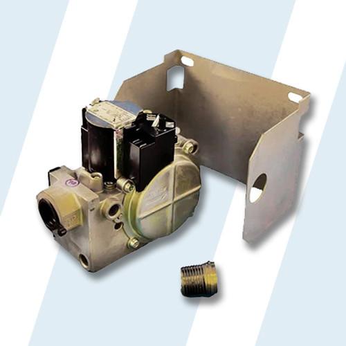 Alliance #M413468P - Alliance Dryer VALVE GAS NG 24V/60HZ PACKAGED