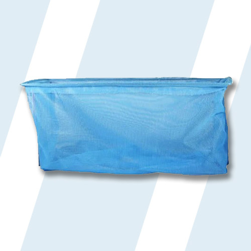 American Dryer #108222 80/81 LINT BAG ASSEMBLY