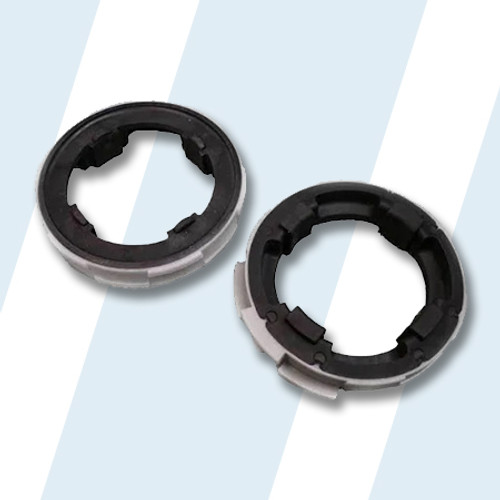 Ipso Washer/Dryer KIT MOTOR HUB RING