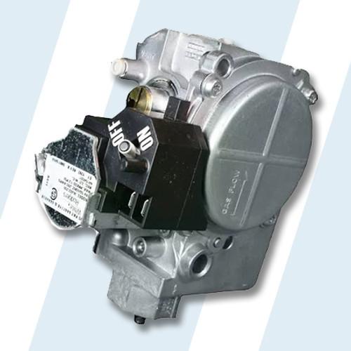 Ipso Dryer VALVE WR 36J REGULATED PKG