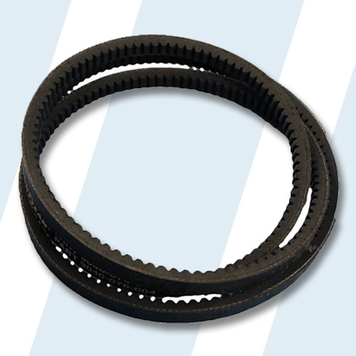Dexter #9040-076-004 Washer/Dryer Belt, Drive Motor