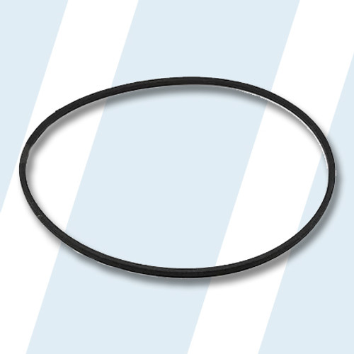 Wascomat #900637 Washer BELT