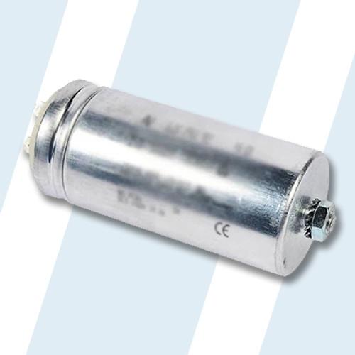 Wascomat #487170398 Dryer CAPACITOR,70UF 120V TD3030/3291-