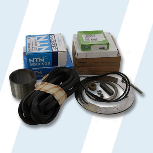 Milnor #PK330006A Bearing Kit-newer 1976 & Newer