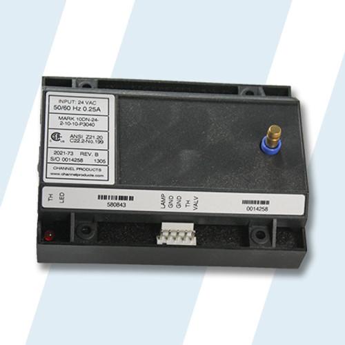 Generic Huebsch #70367301P Dryer CONTROL, IGNITION-IEI BOARD-PKG