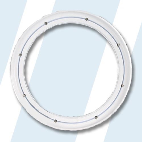 Whirlpool #WP3956205 BALANCE RING