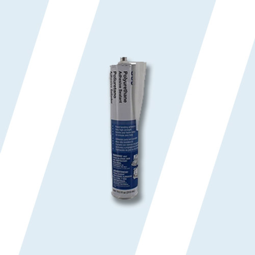 Cissell #200996P 3M-560 Polyurethane Adhesive Sealant