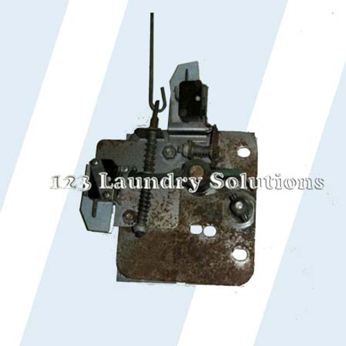 Dexter Door Lock Assembly Front Load Washer 9885-024-001 [USED/REFURBISHED]