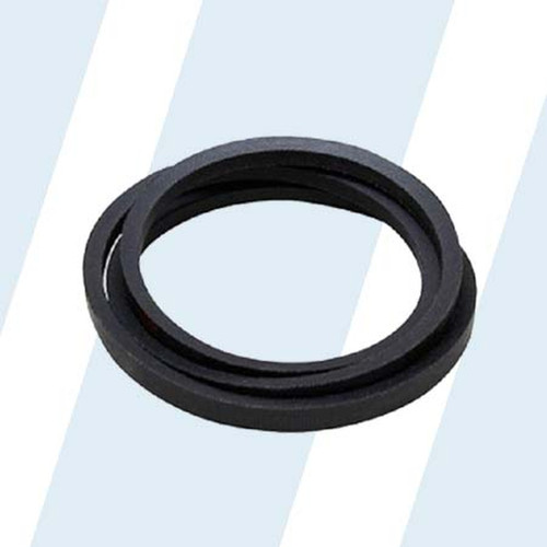 4L480 Belt for Dexter Replaces 9040-073-002