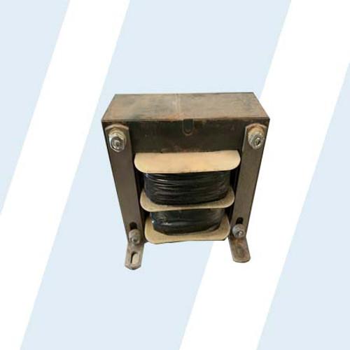 Washer/Dryer Transformer 115V (8711004001) for Dexter P/N: 8711-004-001 [USED/REFURBISHED]
