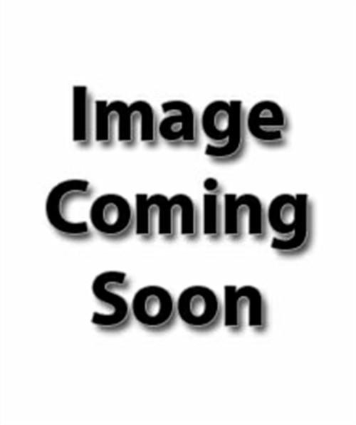 *Huebsch Dryer Thermistor M414704 Used