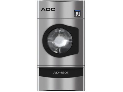 ADC i-Series 120lb Single Pocket Dryer AD-120i OPL