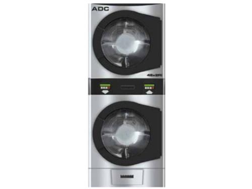 ADC i-Series 45lb Stack Dryer AD-45x2Ri OPL