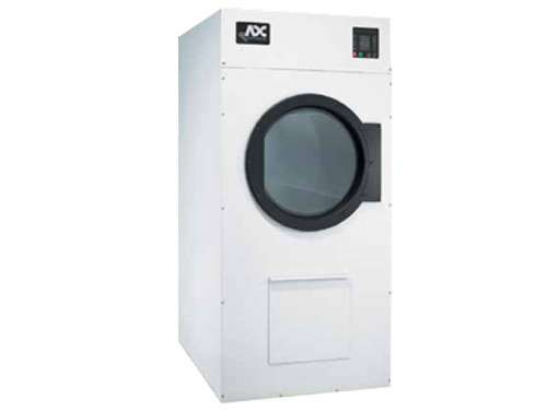 ADC AD Series 50lb Single Pocket Dryer AD-50V OPL