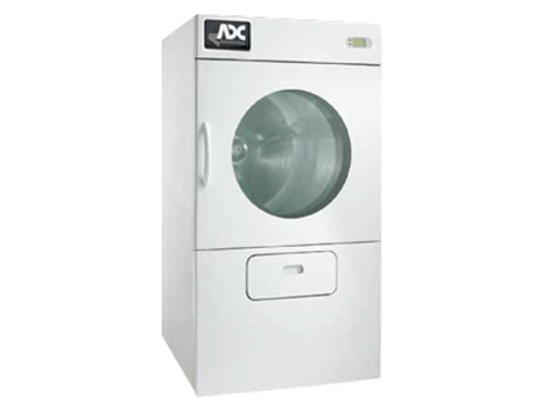 ADC EcoDry Series 50lb Single Pocket Dryer ES-50 OPL