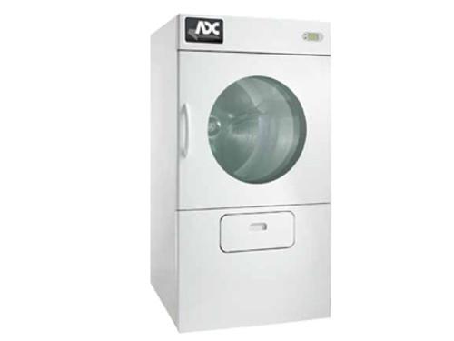 ADC EcoDry Series 75lb Single Pocket Dryer ES-76 OPL