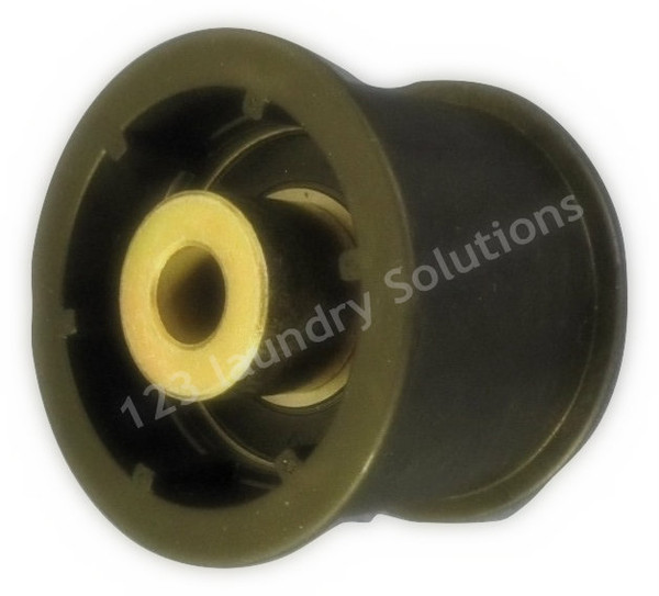 D- GENERIC EFSON BACK SIDE IDLER ASSEMBLY FOR ADC AMERICAN DRYER 100250