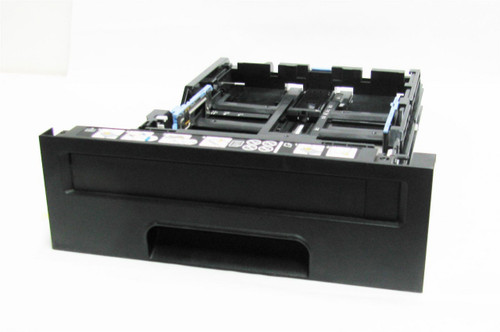 Dell 3110CN & 3115CN Main Internal 250 Sheet Paper Tray