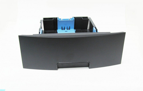 Dell 1700 & 1710 550 Sheet Paper Tray from Optional Feeder