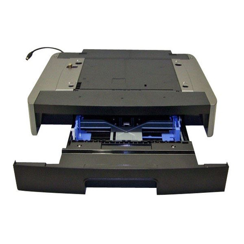 Dell 1815DN Optional 250 Sheet Feeder with Tray