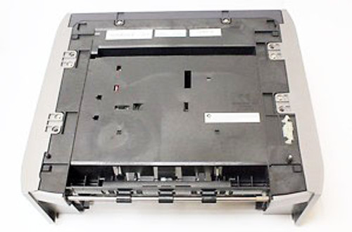 Dell 1700 Optional 550 Sheet Feeder NO Tray