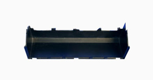 Dell 5330 Frame Exit Cover