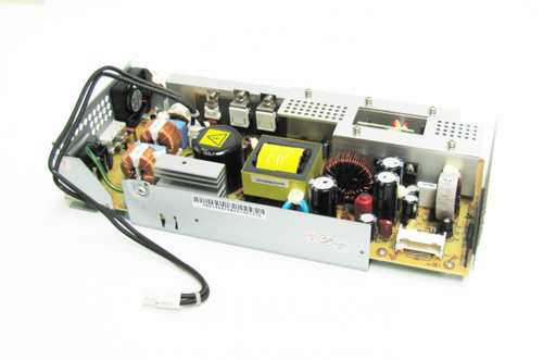Dell 5210 & 5310 Low Voltage Power Supply (LVPS)